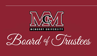 Board of Trustees Brochure